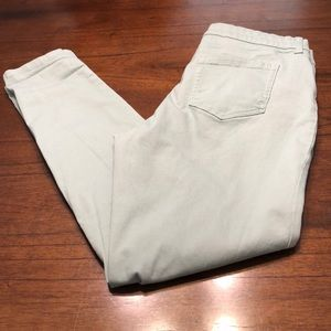 BOGO!  Style & Co Pants Sized 12